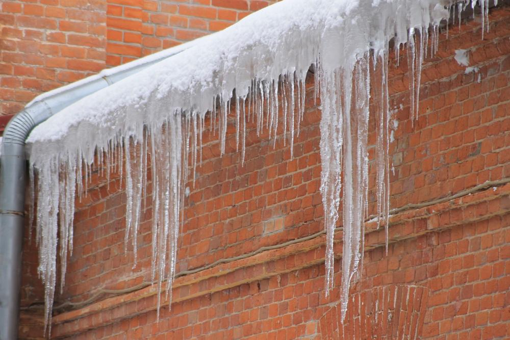 icicles-4042657_1920.jpg